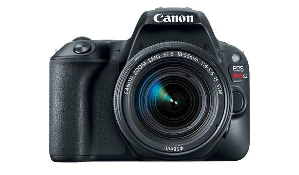 Canon-EOS-Rebel-SL2-specs