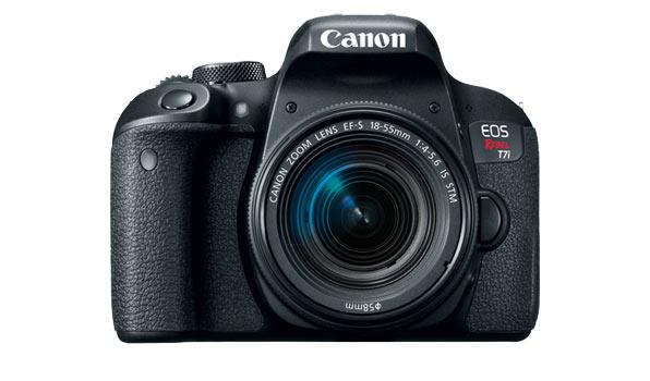 Canon-T7i-camera-specs
