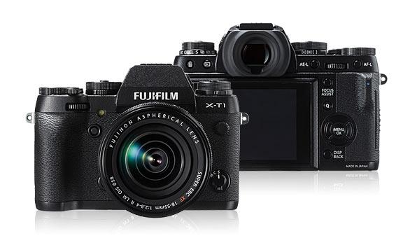 Fujifilm-X-T1-specs