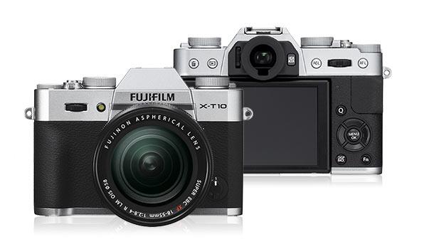 Fujifilm-X-T10-specs-camera