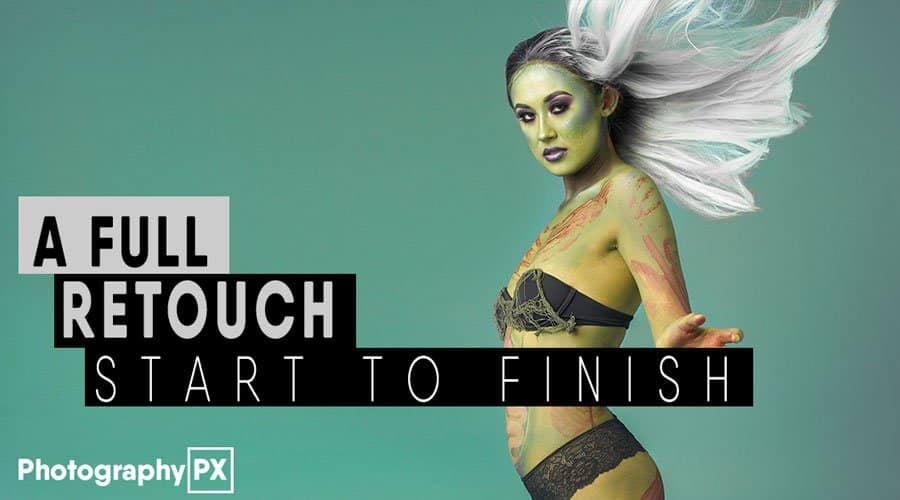 Full-Retouch-workflow-banner-start-to-finish