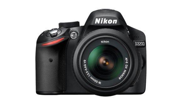 Nikon-D3200-camera-body-specs