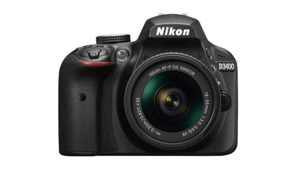 Nikon-D3400-camera-kit-lens
