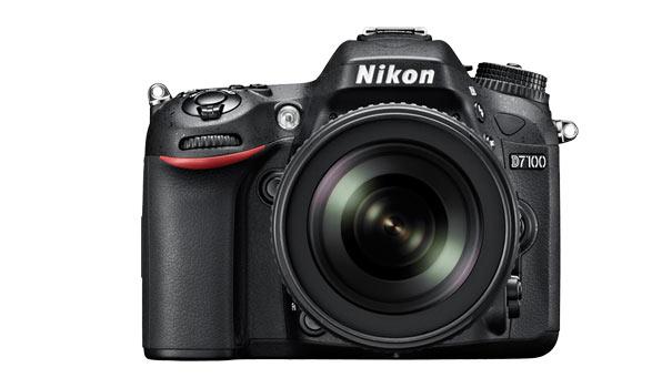 Nikon-D7100-specs-camera