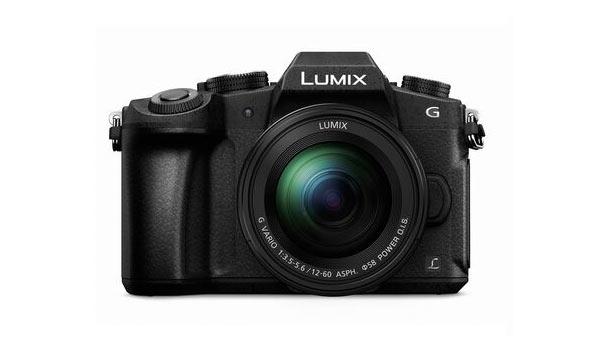Panasonic-LUMIX-G-DMC-G85MK-specs