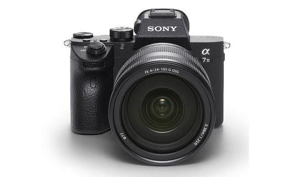 Sony-Alpha-7-III-specs
