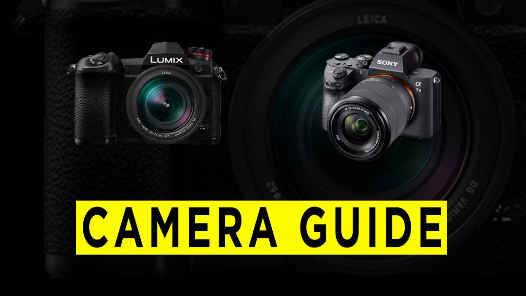 cameras-buying-guide-banner