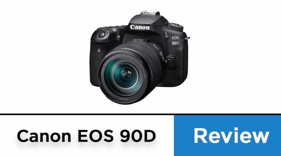 canon-eos-90d-camera-review-banner