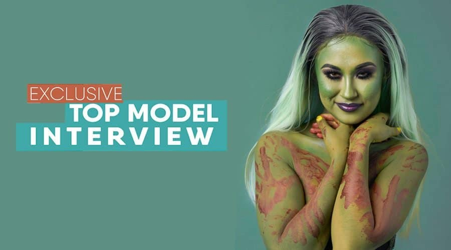 exclusive-top-model-interview-halloween-photoshoot-banner