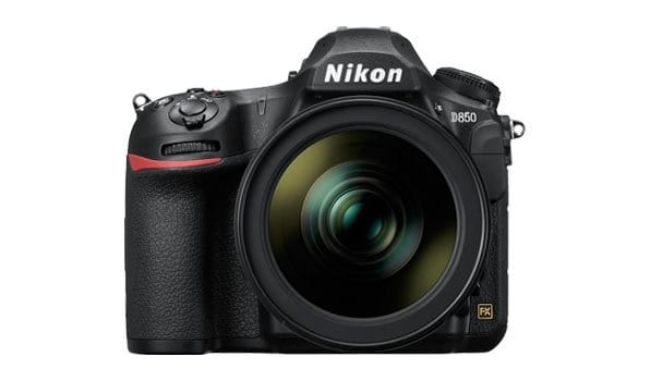 nikon-camera-d850-body-with-lens