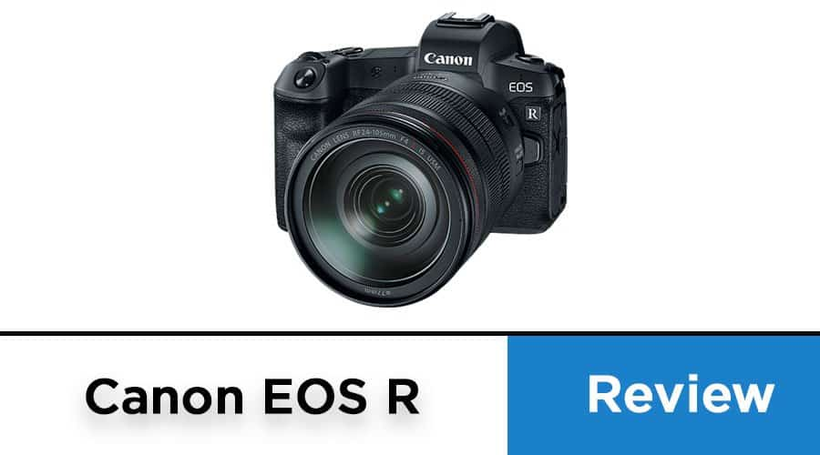 review-banner-for-canon-eos-r-camera