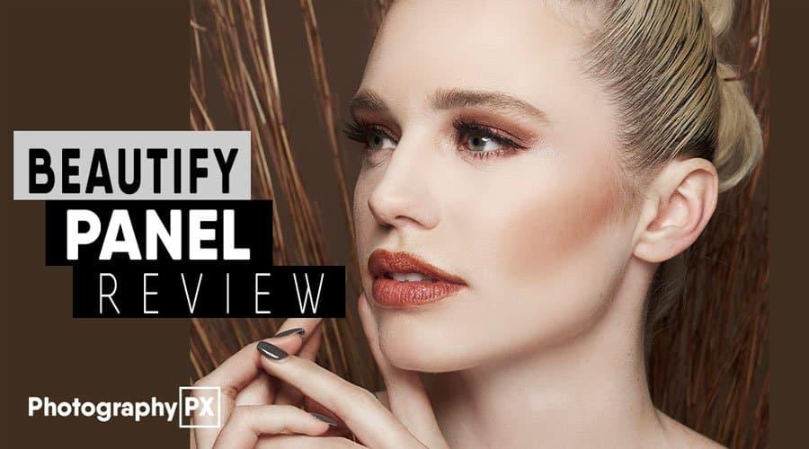Beautify-Review-Thumbnail