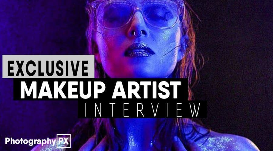 Exclusive-Interview-With-Make-up-Artist---Jenny-Egidio