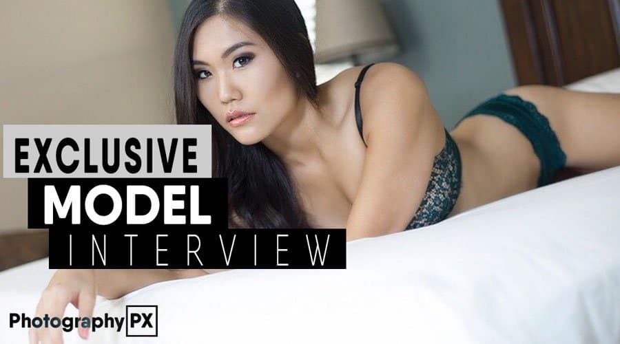 Exclusive-Model-Interview---Christine-Ko