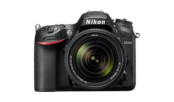 Nikon-D7200-body-specs