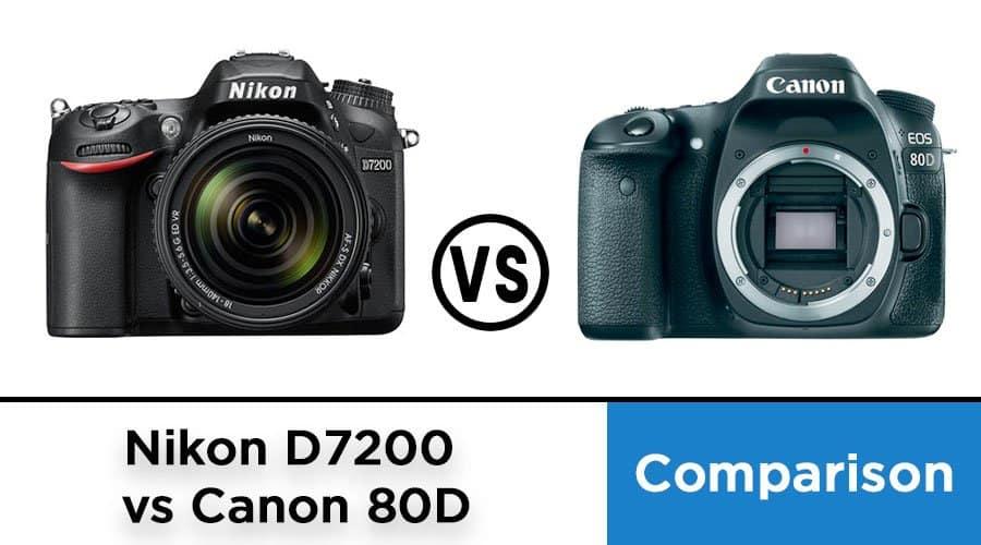 Nikon-D7200-vs-Canon-80D-comparison-banner