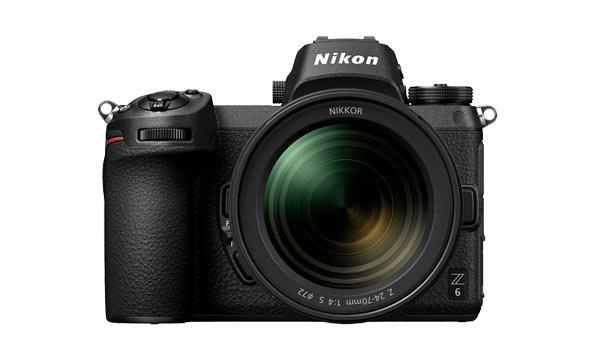 Nikon-Z-6-camera-body-specs