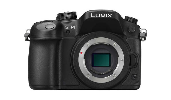 Panasonic-LUMIX-G-DMC-GH4-camera-specs