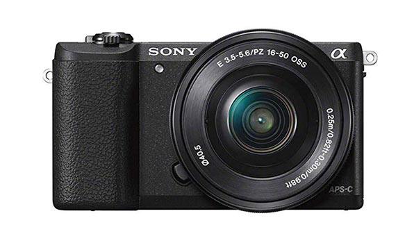 Sony-Alpha-5100-specs-camera