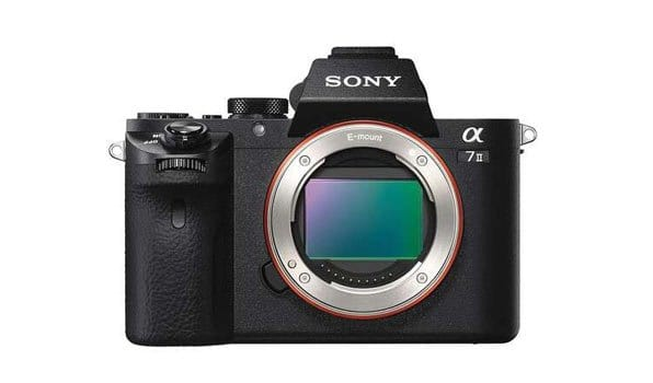 Sony-a7-Mark-II-specs