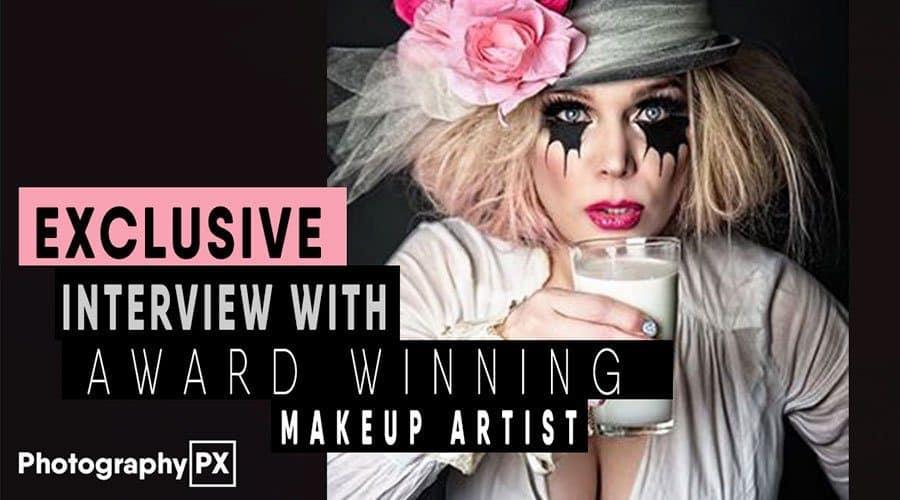 award-winning-makeup-artist