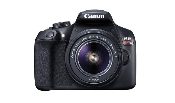 canon-t6-camera-body-specs