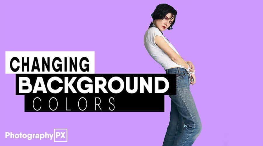 how-to-change-background-color-in-photoshop-video-tuttorial