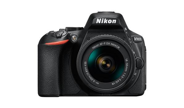 nikon-d5600-camera-body-specs