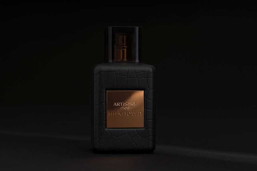 Black-background-product-photography-men-colon
