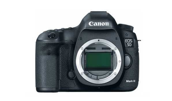 Canon-EOS-5D-Mark-III--camera-specs