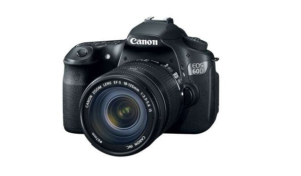 Canon-EOS-60D-camera-specs