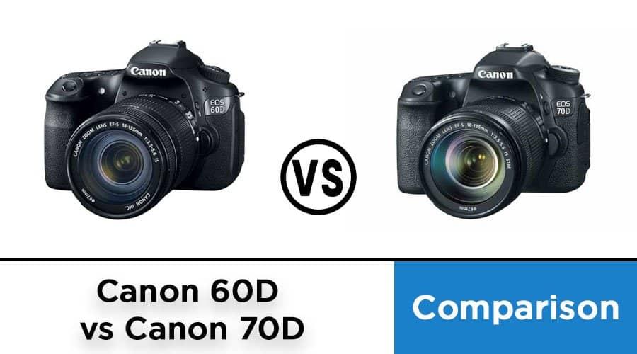 Canon-EOS-70D-comparison-banner