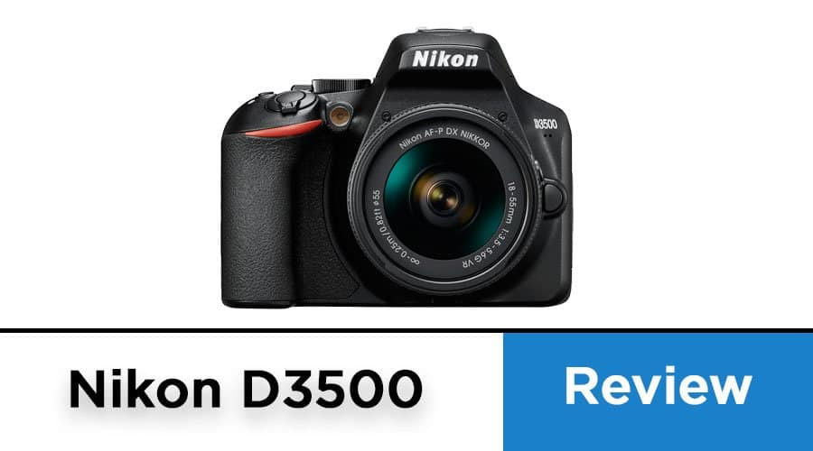 Nikon-D3500-camera-review-banner