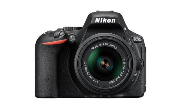 Nikon-D5500-camera-body-specs