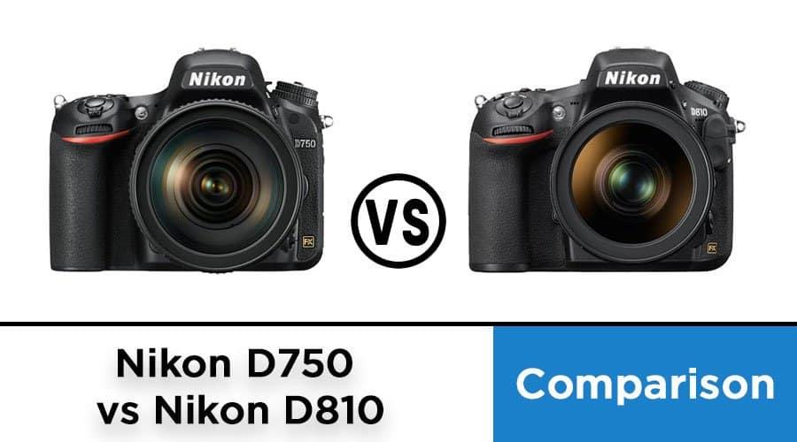 Nikon-D750--vs-Nikon-D810-comparison-banner