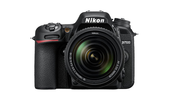Nikon-D7500-camera-specifications