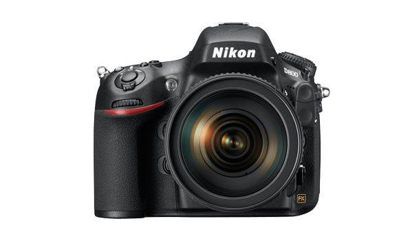 Nikon-D800-D-SLR-Camera-specs
