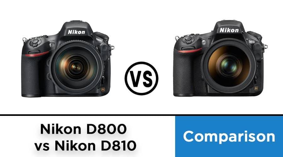 Nikon-D800-vs-Nikon-D810-comparison-banner