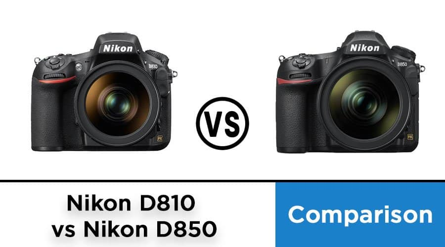 Nikon-D810-vs-Nikon-D850-comarison-banner