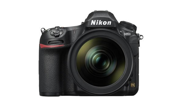 Nikon-D850-DSLR-body-specifications
