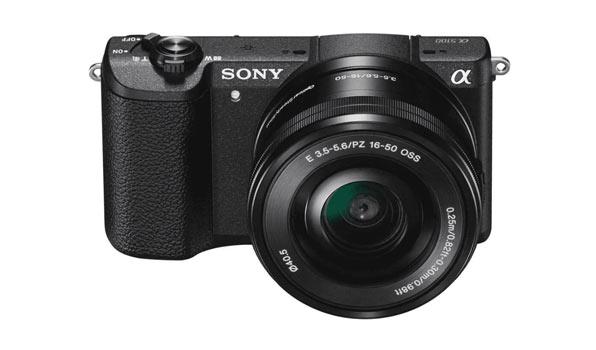 Sony-Alpha-5100-camera-specs
