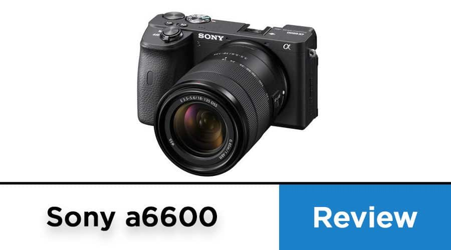 Sony-Alpha-a6600-review-banner