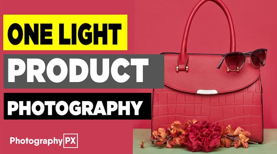 one-light-product-photography-photo-shoot-banner