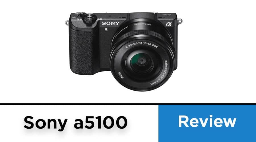 sony-a5100-review-banner