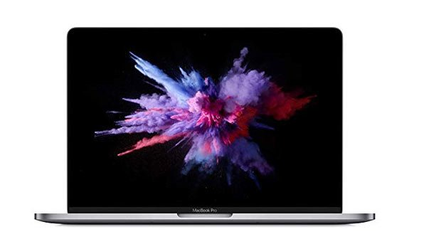 Apple-MacBook-Pro-13-inch