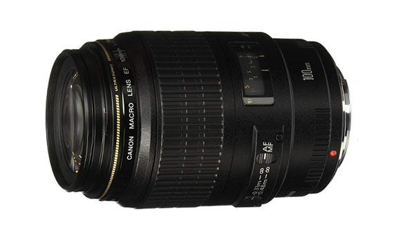 Canon-EF-100mm-f-2-8-Macro-specs