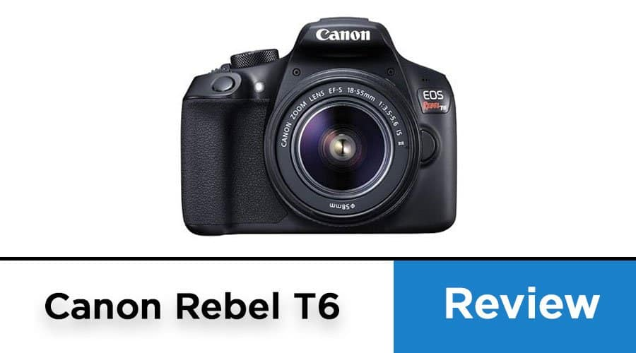 Canon-EOS-Rebel-T6-review-banner
