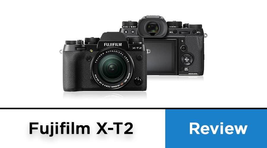 Fujifilm-X-T2-Review-banner