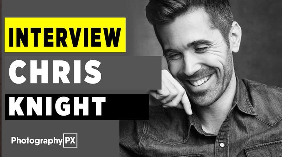 Interview-with-Chris-Knight-banner