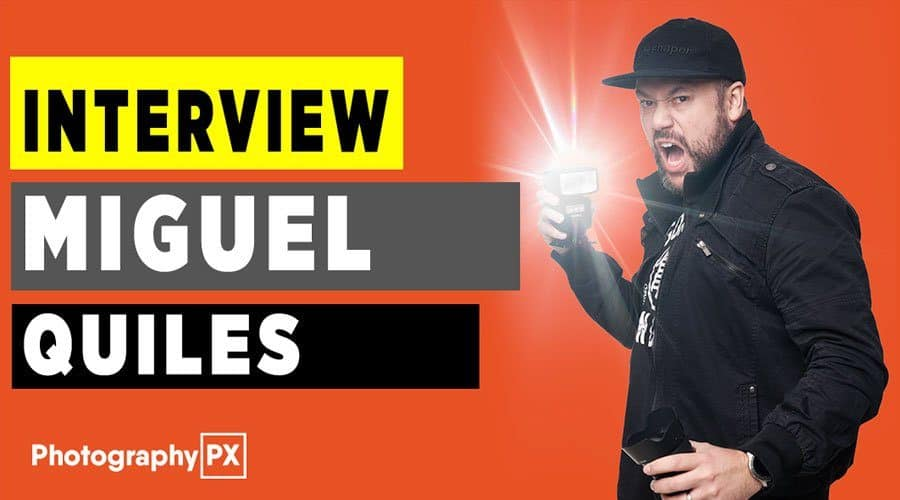Interview-with-Miguel-Quiles-wppi-banner